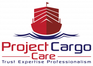 logotipo-Project_Cargo_Care