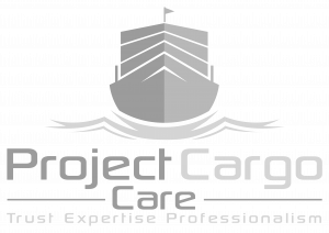 logotipo_PB-Project_Cargo_Care